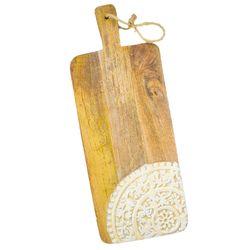 Tabla-madera-cortar-50x19cm