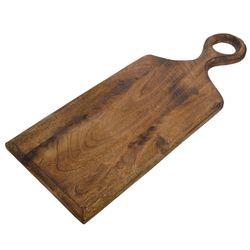 Tabla-20x51cm-madera