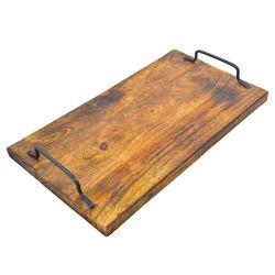 Tabla-madera-con-mango-metal