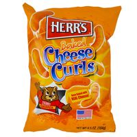 Cheese-curls-herrs-184-gr