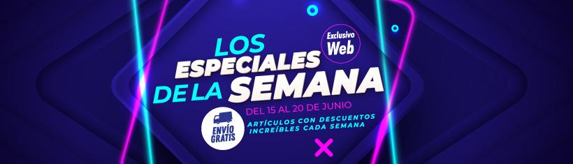 CIBERLUNES / ESPECIALES DE LA SEMANA -----------------------------------prod1