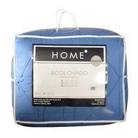 ACOLCHADO-HOME-1-PLAZA-150X200-MICROF.PETROL.-GRIS