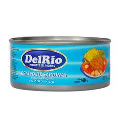Grated-de-sardinas-DEL-RIO-170g