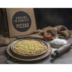 Pizza-muzzarella-punto-caliente-x-un.