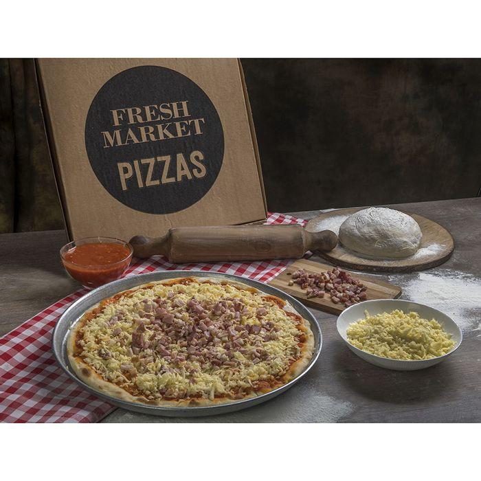 Pizza-muzzarella-y-panceta-x-un.