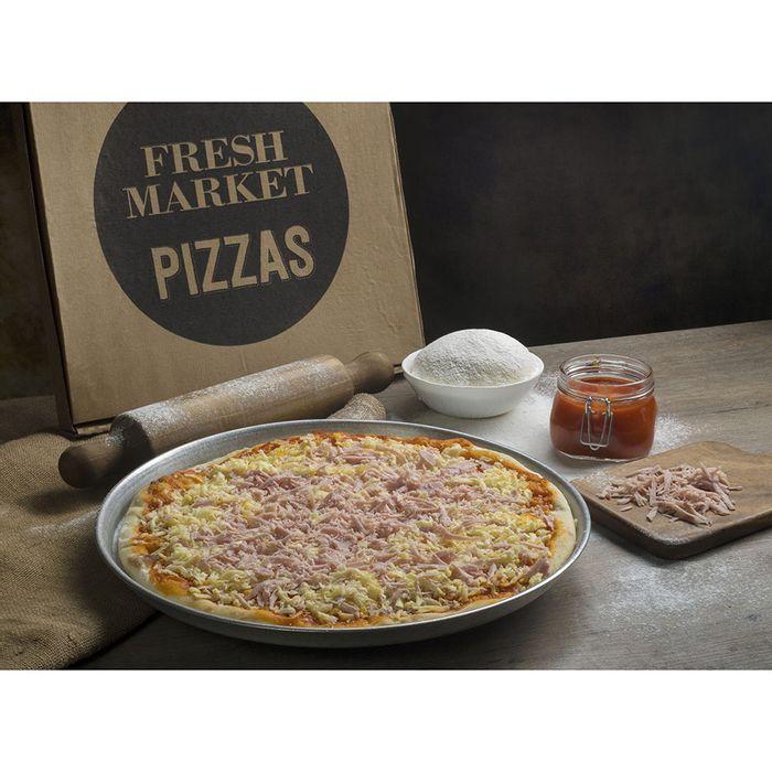 Pizza-muzzarella-y-jamon-x-un.