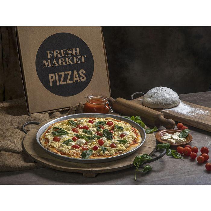Pizza-margarita-x-un.