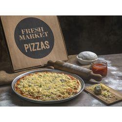 Pizza-4-quesos-x-un.