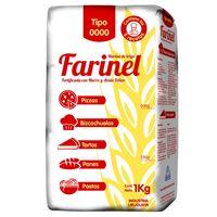 Harina-0000-FARINEL-1-Kg
