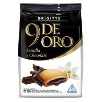 Galletitas-9-DE-ORO-brigitte-vainilla-chocolate-120-g