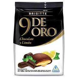 Galletitas-9-DE-ORO-brigitte-chocolate-limon-120-g