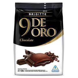 Galletitas-9-DE-ORO-brigitte-chocolate-120-g