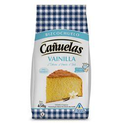 Premezcla-bizcochuelo-vainilla-CAÑUELAS-450g