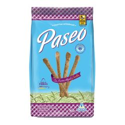Grisines-PASEO-chatitas-integrales-con-semillas