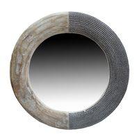Espejo-con-marco-madera-53x76-cm--azul-gris