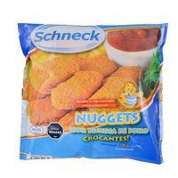 Nuggets-SCHNECK-1K