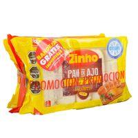 Pack-2-ZINHO---1-picante-de-regalo