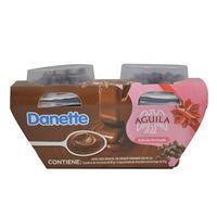 Postre-DANETTE-chocolate---AGUILA-Chocolitos-210g