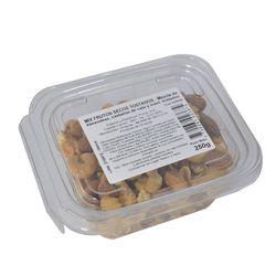 Mix-frutos-secos-sin-sal-250-g