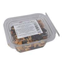 Mix-frutos-secos-sin-sal-y-pasa-morena-250-g