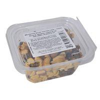 Mix-frutos-secos-salados-y-pasa-morena-250-g