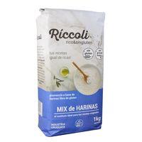 Mix-de-harinas-RICCOLI-sin-gluten-1-kg