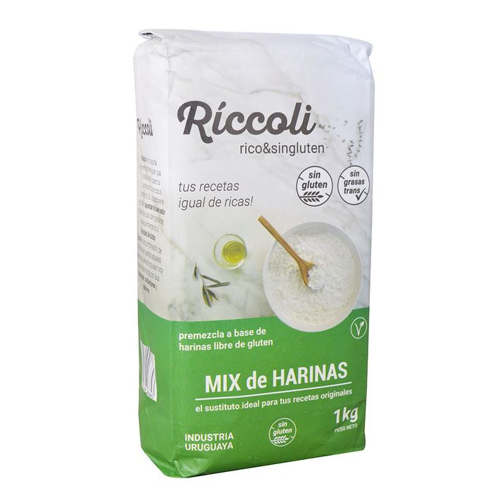 Mix-de-harina-RICCOLI-vegana-1-kg