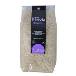 Arroz-aromatico-panoja-1-kg