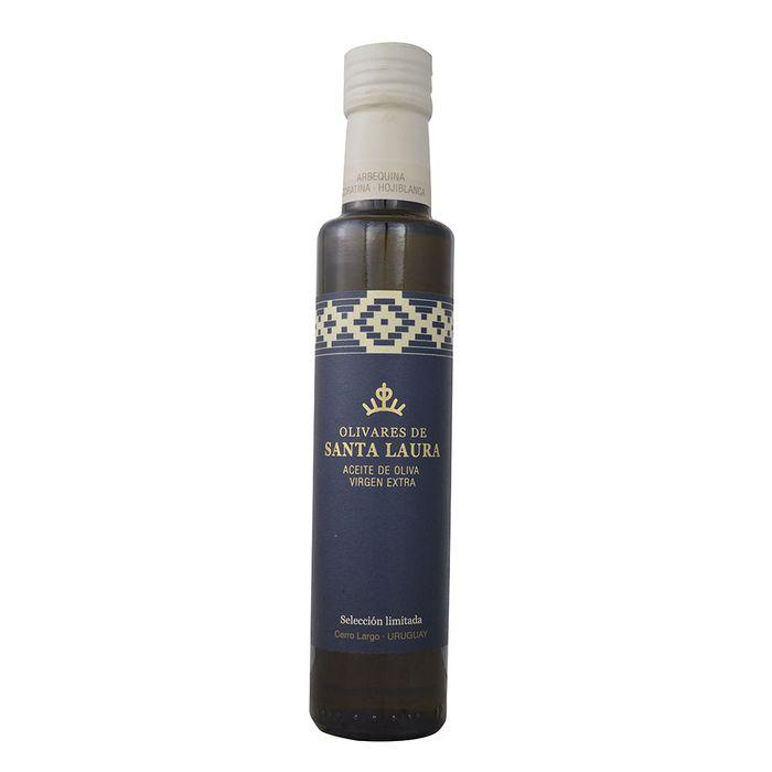 Aceite-de-oliva-ex-virgen-SANTA-LAURA-seleccion-25
