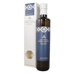 Aceite-de-oliva-ex-virgen-SANTA-LAURA-seleccion-50