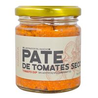 Pate-de-tomates-KIAORA-secos-rancho-170-g
