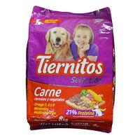 Alimento-para-perros-TIERNITOS-carne-8kg