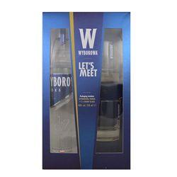 Vodka-WYBOROWA-750ml---vasos