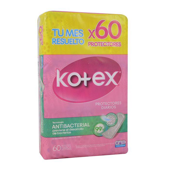 Protector-diario-KOTEX-antibacterial-x-60un.