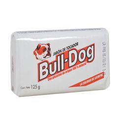 Jabon-de-tocador-bulldog-125g
