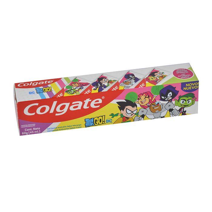 Crema-dental-COLGATE-Kids-Teen-Titans-60-g