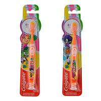 Cepillo-dental-COLGATE-Teen-Titans-6-