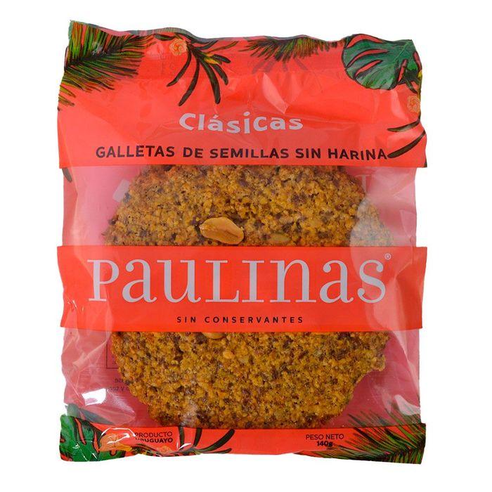 Galletas-clasicas-paulinas-semillas-s-harina-140-g