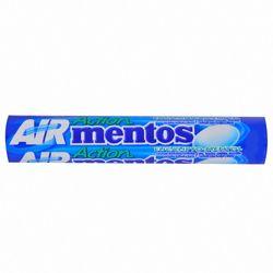 Caramelos-masticables-MENTOS-Air-Action