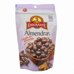 Almendras-tostadas-con-chocolate-EMIGRANTE-80g