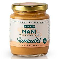 Crema-de-mani-SAMADHI-235-g
