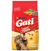 Alimento-Gati-Pollo-Zanahoria-y-Espinaca-1-kg