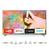 Smart-TV-PHILIPS-70--4K-Mod.-70PUD6774