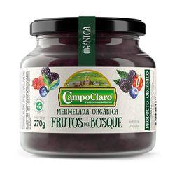 Mermelada-organica-Campoclaro-frutos-del-bosque-310-gmpoclaro-frutos-del-bosque-310-g