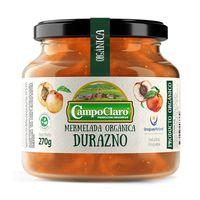 Mermelada-durazno-organica-Campclaro-310-g