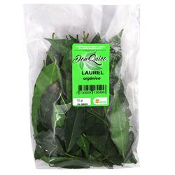 Laurel-organico-DON-QUICO-bl.-50-g