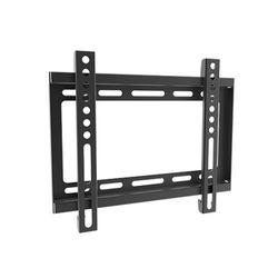 "Soporte-para-Tv-movil-BRATECK-Mod.-JTBRAT019-23a42"""