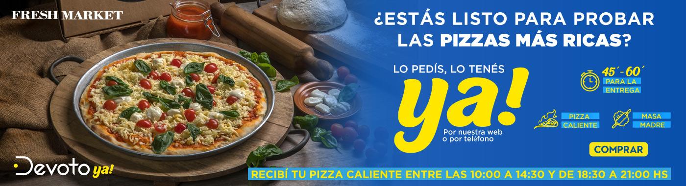 Banner pizzas------------------------------------------------d-coleccion