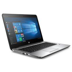 Notebook-HP-Refurbished-Mod.-G3-840