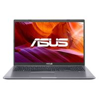 Notebook-ASUS-LAPTOP-X509MA-EJ538T